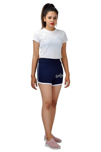 More & More Women's Shorts