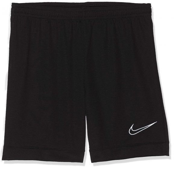Nike Boy's Synthetic Shorts