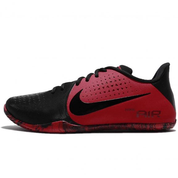 Nike Men's Air Behold Low Basketball Shoes