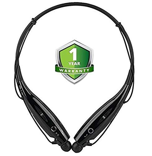 Odestro HBS-730 Wireless Bluetooth Headset