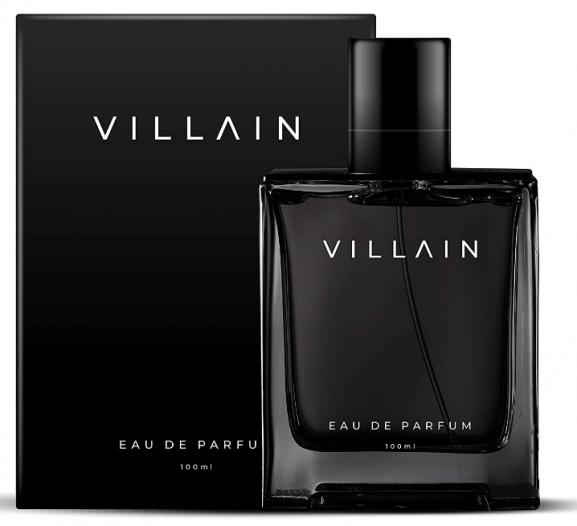 Perfumes: Gift For Men
