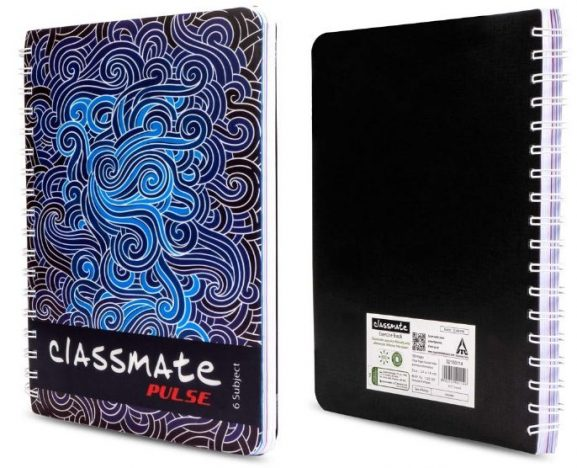 Professional Notebooks: Diwali Gift For Corporates