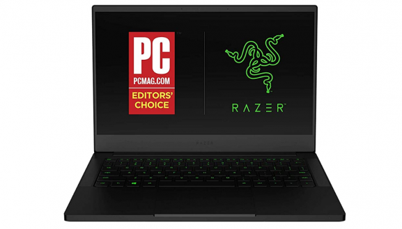 Razer Blade Stealth 13 Ultrabook Gaming Laptop: Best Laptop for Gaming