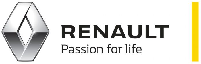 Renault India Pvt. Ltd: Automobile Company