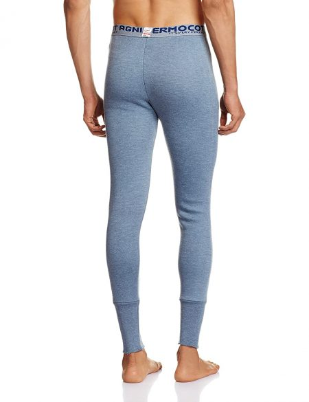 Rupa Thermal Bottom: Best Thermal Wear