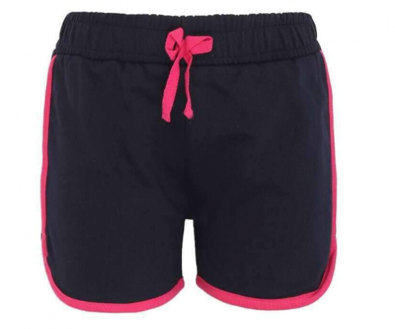 STOP by Shoppers Shorts: Shorts For Girl