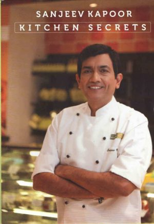 Sanjeev Kapoor Kitchen Secrets: Gifts For Grandmother