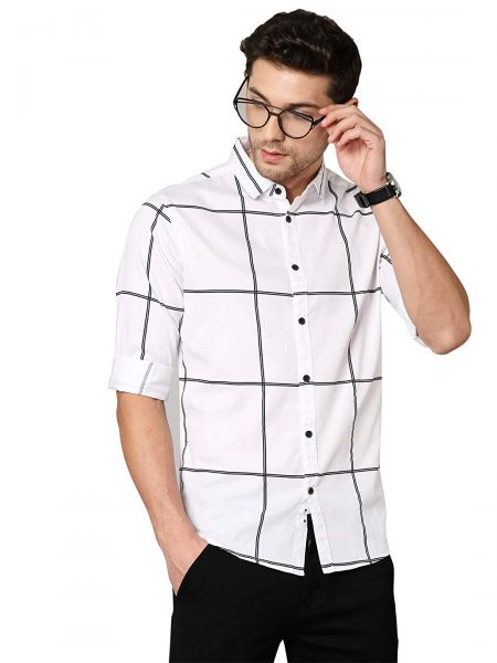 Shirts: Gift For Men
