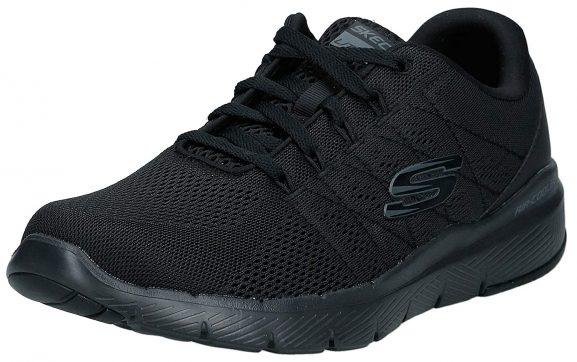 Skechers Men's Flex Advantage 3.0 Sneakers