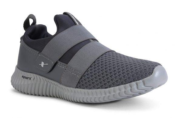 Sparx Men's Running Shoes