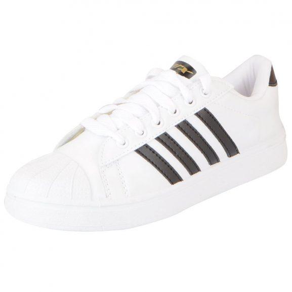 Sparx Men's Sd0323g Sneakers