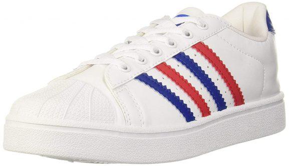 Sparx Men's Sm-631 Sneaker