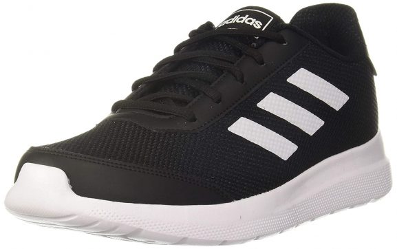 Sports shoes or Running shoes: Gift For Men