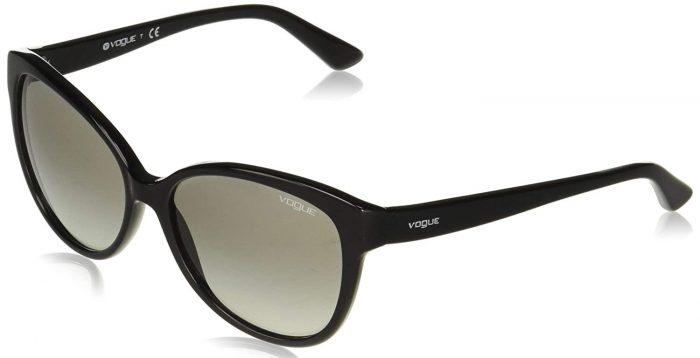 Sunglasses: Gift For Men