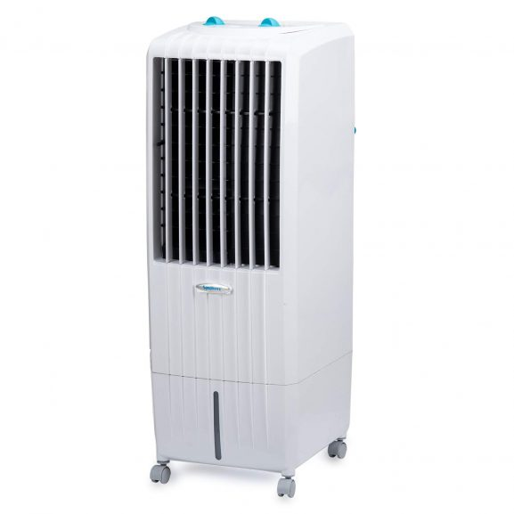Symphony Diet 12T Personal Tower Air Cooler: Air Cooler