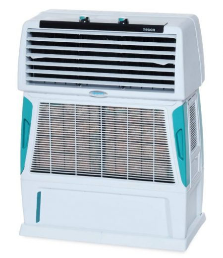 Symphony Touch 55 Room Air Cooler: Air Cooler