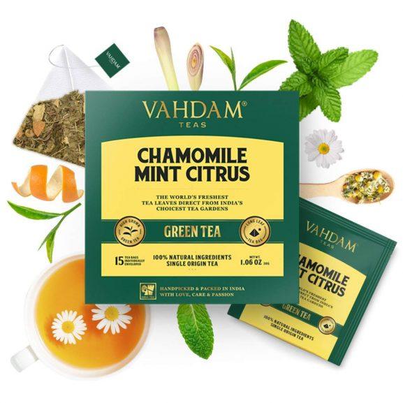 Tea Kit: Diwali Gift For Corporates