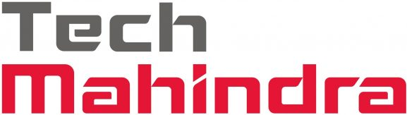 Tech Mahindra: Software Company