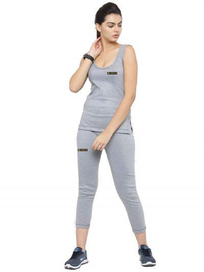 UZARUS Women's Thermal Set: Best Thermal Wear