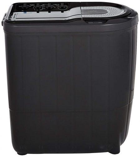 Whirlpool 7 Kg 5 Star Washing Machine: Best Washing Machine