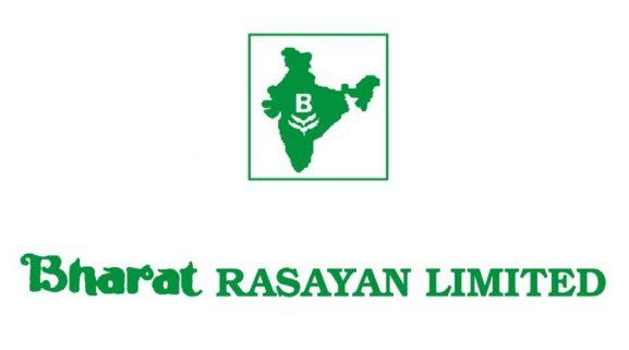 Bharat Rasayan Ltd: pesticide company