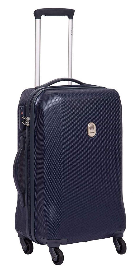 Delsey Misam Cabin Luggage