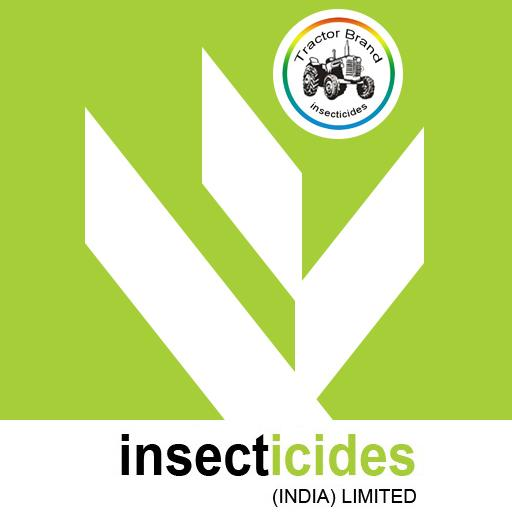 Insecticides India Ltd: best weedicide company
