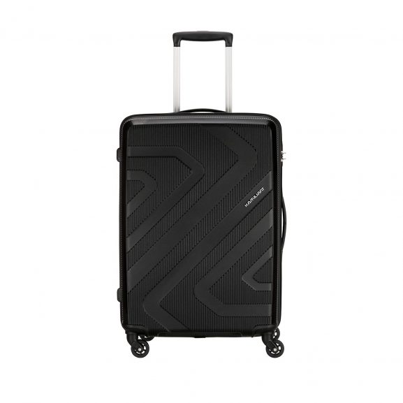 Kamiliant by American Tourister Hardsided Luggage