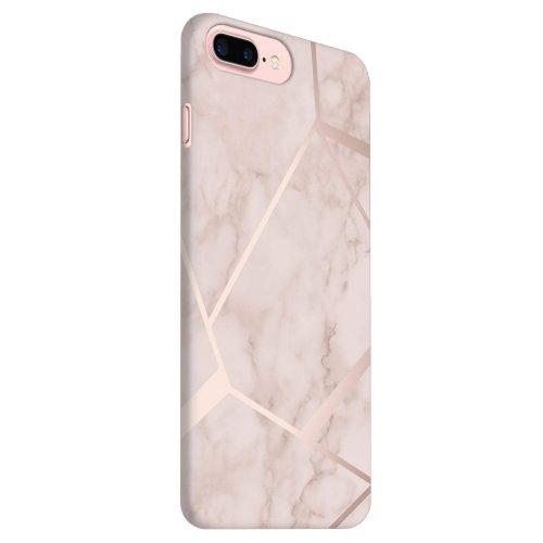 Madanyu iPhone 7 Plus Cover: iPhone 7 Plus Printed Case