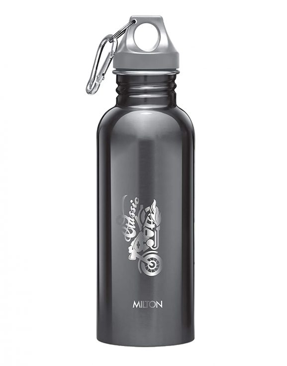 Milton Alive 750 Stainless Steel Water Bottle