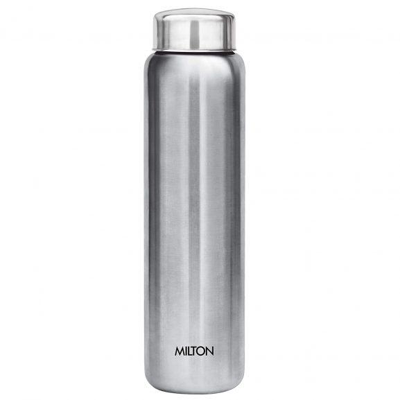 Milton Aqua 1000 Stainless Steel Water Bottle