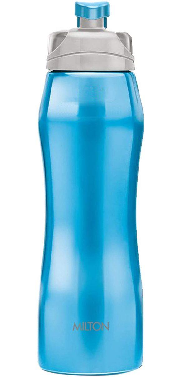 Milton Hawk 750 Stainless Steel Water Bottle
