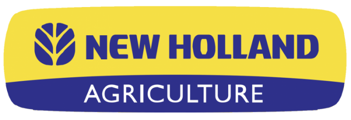 New Holland: Tractor Company