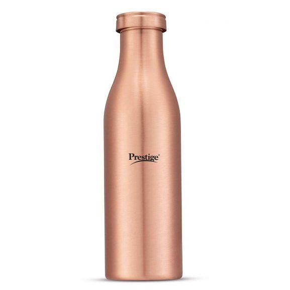 Prestige TATTVA Copper Bottle TCB 01