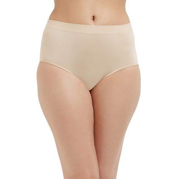 Wacoal Women's B-Smooth Brief - Best Panties & Underwear For Women