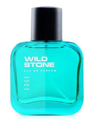 Wild Stone Edge Perfume: scent for men
