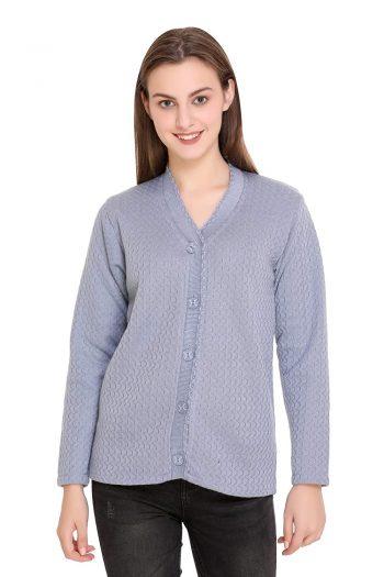 eWools Women's Casual Winterwear: Sweater For Women