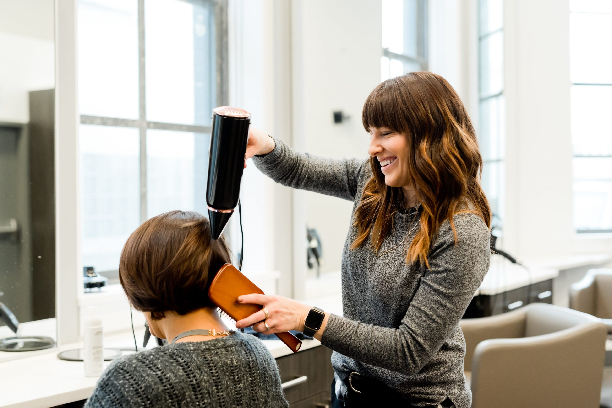 Useful Hacks To Protect Your Gorgeous Hair