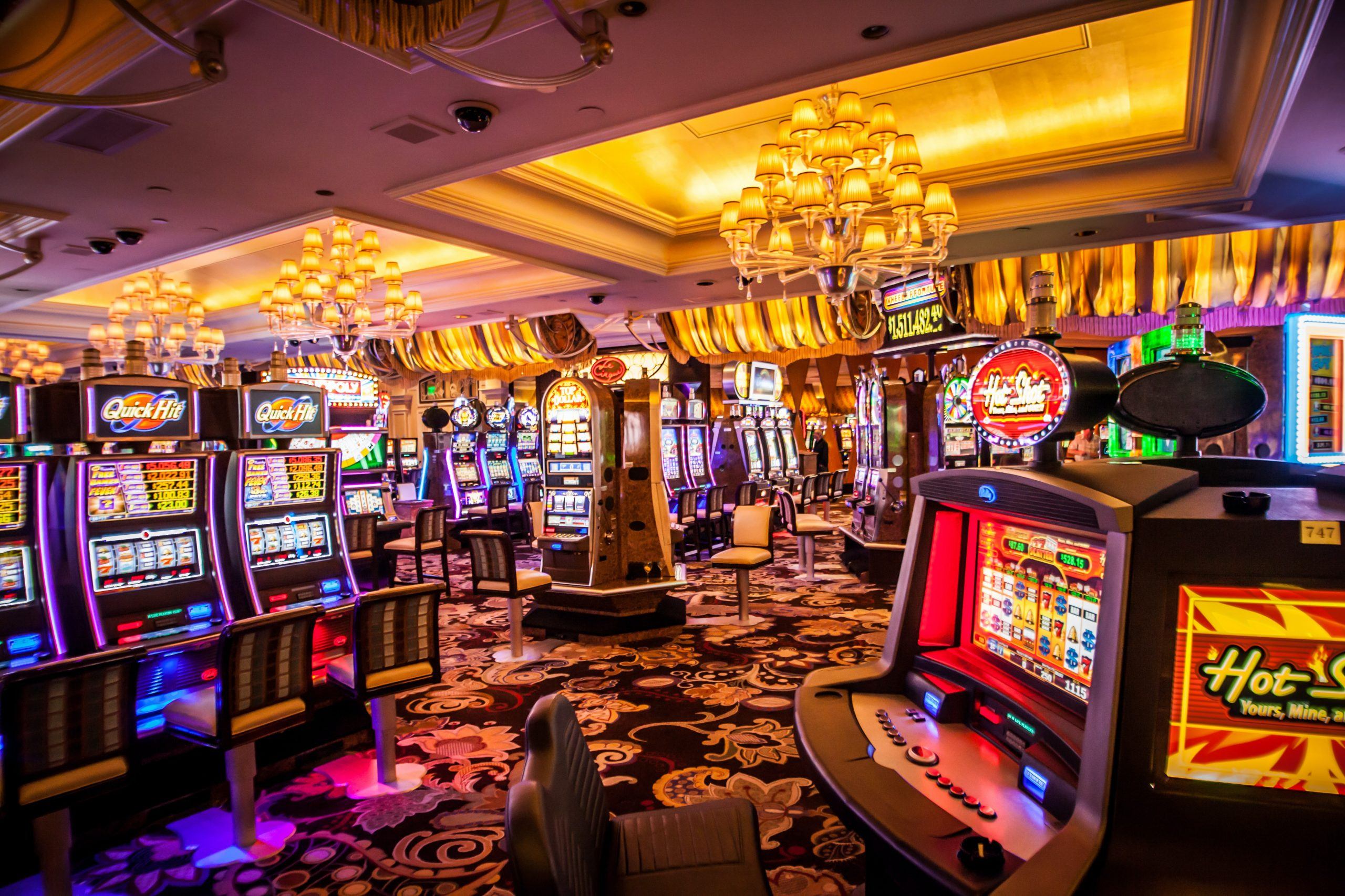Is UPI a Good Payment Method for Mobile Casino Players