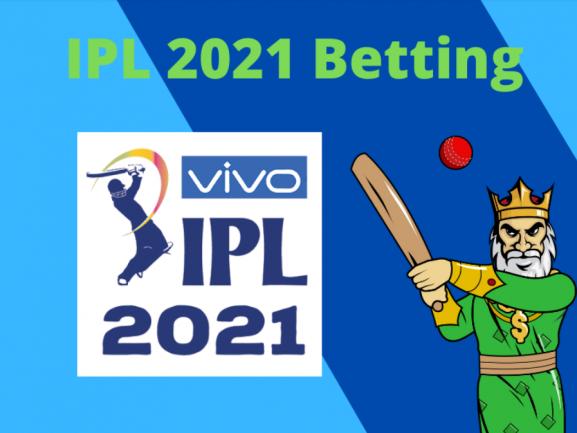 IPL betting Apps
